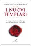 Dossier: I Nuovi Templari — Libro