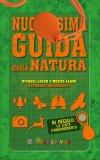 Nuovissima Guida della Natura - Libro