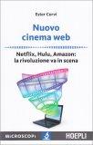 Nuovo Cinema Web - Libro