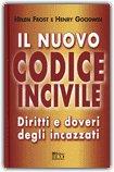 Il Nuovo Codice Incivile — Libro