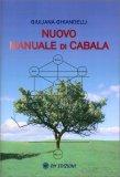 Nuovo Manuale di Cabala - Libro