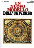 Un Nuovo Modello dell'Universo — Libro