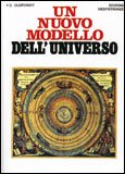 Un Nuovo Modello dell'Universo