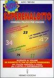 Nuovo Superenalotto