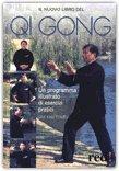 Il Nuovo Libro del Qi Gong