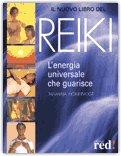 Il Nuovo Libro del reiki