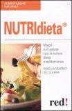 Nutridieta