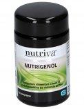 Nutrigenol - Integratore di Corteccia di Pino e Proantocianidine