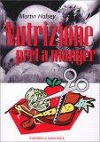 Nutrizione Pret a Manger - Libro