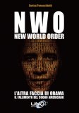 NWO - New World Order  — Libro