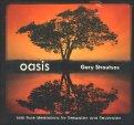 Oasis — CD