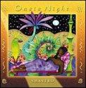 Oasis Night