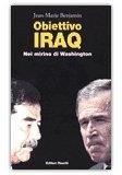 Obiettivo Iraq
