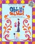 Obladì Obladà - Libro + CD Musicale