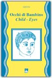 Occhi di bambino