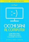 Occhi Sani al Computer - Libro