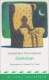 Occhichiusi - Libro