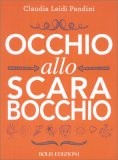 Occhio allo Scarobocchio - Libro