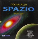 Occhio allo Spazio - Pop-Up