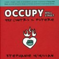 Occupy Wall Street - Libro