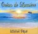 Ocean De Lumiere - CD