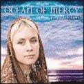 Ocean of Mercy  - CD
