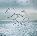 Ocean of Silence  - CD