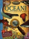 OCEANI Un mondo straordinario rivelato nei dettagli