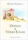 Odeion & Verso Eleusi - Libro