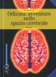 Odissea: Avventure nello Spazio Cerebrale - Libro