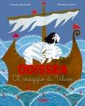 Odissea - Il Viaggio di Ulisse - Libro