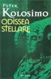 Odissea Stellare - Libro