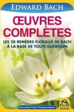 eBook - Oeuvres Complètes
