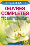 Oeuvres Completes - Libro
