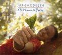 Of Heaven & Earth  — CD