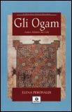 Gli Ogam — Libro