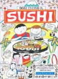 Oggi Cucino il Sushi - Libro