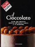 Oggi Cucino Io - Il Cioccolato