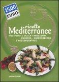 Oggi Cucino Io - Ricette Mediterranee