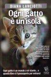 Ogni Gatto è un'Isola - Libro