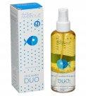 Oil & Water Duo - Formulazione Bifasica Detergente
