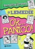 Ok... Panico! — Libro