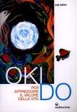 Oki Do  - Libro