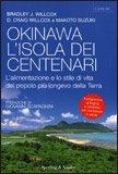 Okinawa l'Isola dei Centenari
