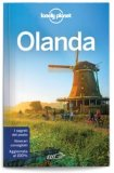 Olanda - Guida Lonely Planet