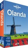Olanda - Guida Lonely Planet