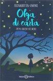 Olga di Carta - Jum Fatto a Mano - Libro