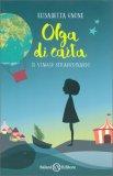 Olga di Carta - Libro