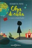 Olga di Carta - Edizione Speciale con Poster — Libro