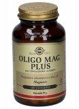 Oligo Mag Plus - Integratore a base di Magnesio